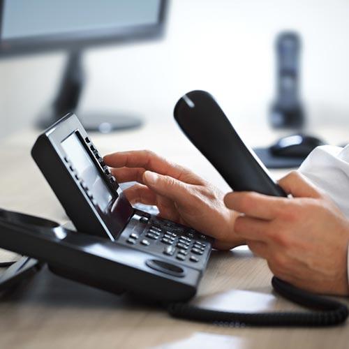 ALL-IP – Das Leben nach ISDN: Die neue Welt der Kommunikation