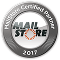 mailstore_registered_partner-small